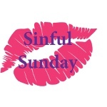 Sinful Sunday logo