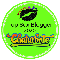 Chaturbate Top 100 Sex Blogs 2020logo